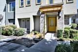 1321 Havenwood Drive - Photo 1