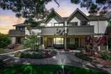 664 Ahwanee Terrace - Photo 1