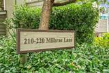 218 Milbrae Lane - Photo 22