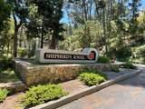 21 Shepherds Knoll Drive - Photo 1