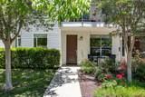 1057 Saginaw Terrace - Photo 1