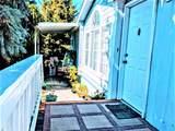 433 Sylvan Avenue - Photo 1