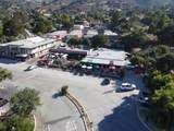 1 Delfino Place - Photo 4