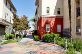 2177 Alum Rock Avenue - Photo 1