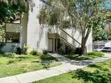 1390 Meadow Ridge Circle - Photo 1