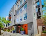 1038 Foster Square Lane - Photo 1