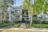 74 Laurie Meadows Drive - Photo 1