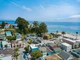 200 Monterey Avenue - Photo 2
