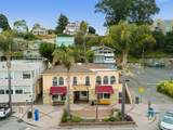 200 Monterey Avenue - Photo 20
