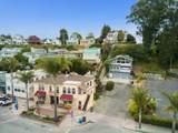 200 Monterey Avenue - Photo 24
