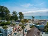 200 Monterey Avenue - Photo 3