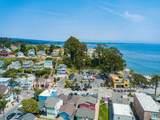 200 Monterey Avenue - Photo 4