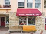 200 Monterey Avenue - Photo 6