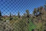 929 El Camino Real - Photo 29