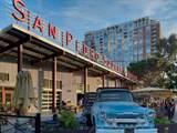 38 Almaden Boulevard - Photo 36