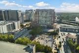 38 Almaden Boulevard - Photo 4