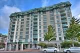 601 Laurel Avenue - Photo 1