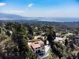 24300 San Juan Road - Photo 2