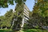 1330 University Drive - Photo 35