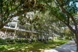 1330 University Drive - Photo 36