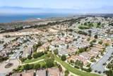 4652 Sea Breeze Court - Photo 37