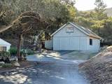 152 San Benancio Road - Photo 5