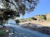 152 San Benancio Road - Photo 6