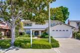 442 Palo Verde Drive - Photo 1