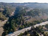 178 Del Mesa Carmel - Photo 33