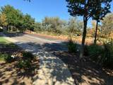 296 Gaspara Drive - Photo 17