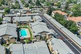 107 Rancho Drive - Photo 7