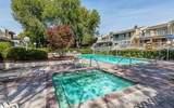 3655 Birchwood Terrace - Photo 29