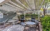 3655 Birchwood Terrace - Photo 32