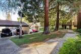 1001 Evelyn Terrace - Photo 29