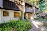 1001 Evelyn Terrace - Photo 30