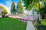 1001 Evelyn Terrace - Photo 32