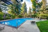 1001 Evelyn Terrace - Photo 35