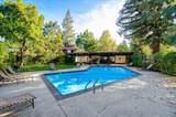 1001 Evelyn Terrace - Photo 36