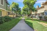 2707 Somerset Park Circle - Photo 24