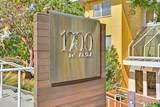 1700 De Anza Boulevard - Photo 4