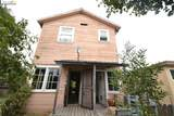 2116 9th Ave - Photo 18