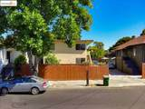 1743 Russell St - Photo 11