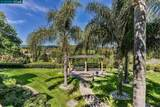 765 Watson Canyon Ct. - Photo 20
