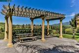 765 Watson Canyon Ct. - Photo 23
