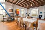 1018 4Th Ave - Photo 15