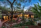 100 Oak View Terrace - Photo 2