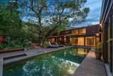 100 Oak View Terrace - Photo 39