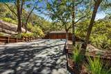 100 Oak View Terrace - Photo 40