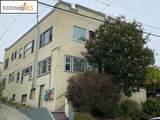 291 Hanover Ave - Photo 1