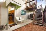 3911 Shafter Ave - Photo 15